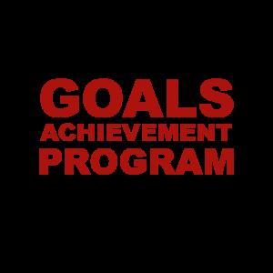 goalsachievementprogram