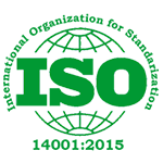 iso-14001-2015-250x250