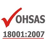 iso-18001-3a2007-28ohsas-29-500x500